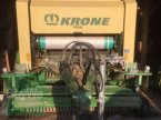 Press-/Wickelkombination des Typs Krone Combi Pack 1500 V in Rinchnach