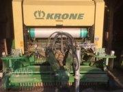 Press-/Wickelkombination des Typs Krone Combi Pack 1500 V, Gebrauchtmaschine in Rinchnach