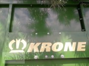 Press-/Wickelkombination typu Krone Comprima CF 155 XC Mietaktion, Gebrauchtmaschine v Neubeuern