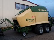 Krone Comprima CV 150 XC X-treme Combinație de presare/înfoliere