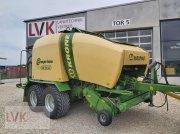 Press-/Wickelkombination des Typs Krone Comprima CV 150 XC, Gebrauchtmaschine in Weißenburg