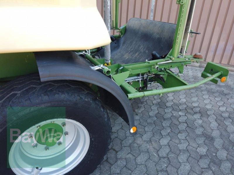 Press-/Wickelkombination du type Krone COMPRIMA X-TREME CV 150 XC, Gebrauchtmaschine en Manching (Photo 11)
