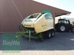 Press-/Wickelkombination des Typs Krone COMPRIMA X-TREME CV 150 XC in Manching