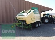 Press-/Wickelkombination typu Krone COMPRIMA X-TREME CV 150 XC, Gebrauchtmaschine v Manching