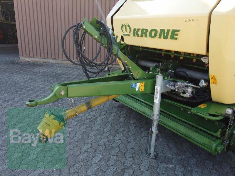 Press-/Wickelkombination du type Krone COMPRIMA X-TREME CV 150 XC, Gebrauchtmaschine en Manching (Photo 7)