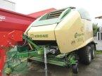 Press-/Wickelkombination des Typs Krone Comprima X-Treme CV 150 XC in Lupburg