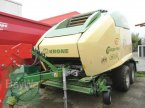 Press-/Wickelkombination des Typs Krone Comprima X-Treme CV 150 XC in Lupburg