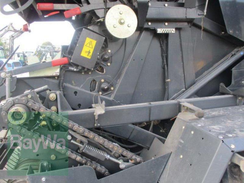 Press-/Wickelkombination des Typs Kuhn FBP 2135  ##297, Gebrauchtmaschine in Schönau b.Tuntenhausen (Bild 7)