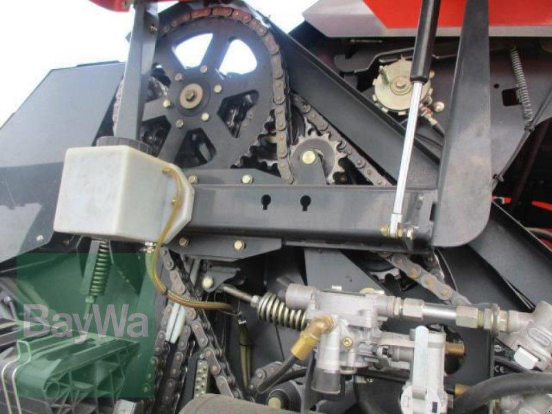 Press-/Wickelkombination des Typs Kuhn FBP 2135  ##297, Gebrauchtmaschine in Schönau b.Tuntenhausen (Bild 6)