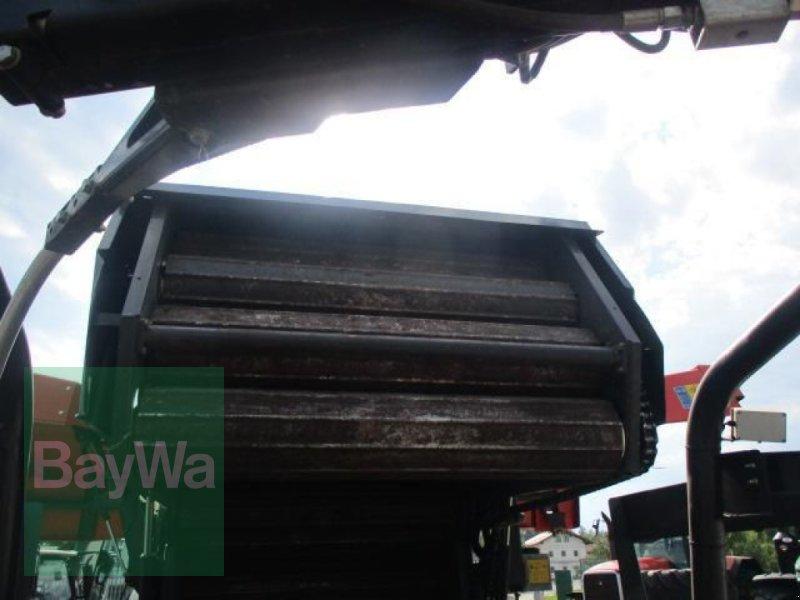 Press-/Wickelkombination des Typs Kuhn FBP 2135  ##297, Gebrauchtmaschine in Schönau b.Tuntenhausen (Bild 13)
