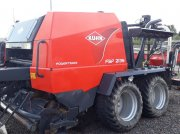 Kuhn FBP2135 Press-/Wickelkombination