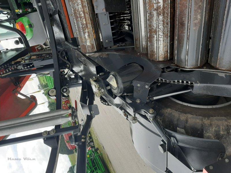 Press-/Wickelkombination des Typs Kuhn i Bio, Gebrauchtmaschine in Antdorf (Bild 22)