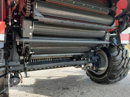 Press-/Wickelkombination des Typs Kuhn IBIO+, Gebrauchtmaschine in Antdorf (Bild 10)