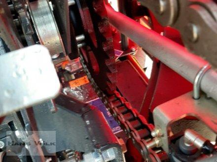 Press-/Wickelkombination des Typs Kuhn IBIO+, Gebrauchtmaschine in Antdorf (Bild 13)