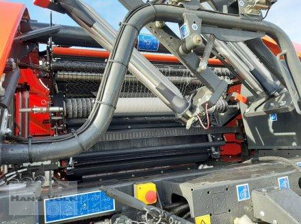 Press-/Wickelkombination des Typs Kuhn IBIO+, Gebrauchtmaschine in Antdorf (Bild 16)