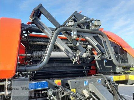Press-/Wickelkombination des Typs Kuhn IBIO+, Gebrauchtmaschine in Antdorf (Bild 18)