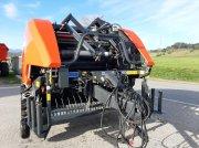 Press-/Wickelkombination des Typs Kuhn IBIO+, Gebrauchtmaschine in Antdorf