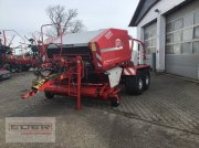 Lely RP 235 Profi Double Action Press-/Wickelkombination