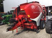 Lely RPC 445 TORNADO Press-/Wickelkombination