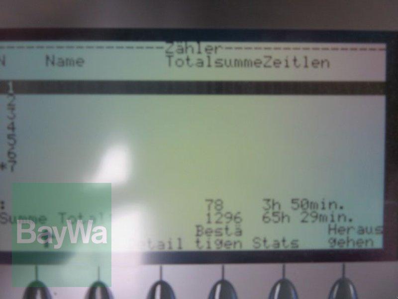 Press-/Wickelkombination του τύπου New Holland RB 125 Combi, Gebrauchtmaschine σε Erbach (Φωτογραφία 5)