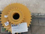 Welger Kettenrad für RP 220 Presswalze