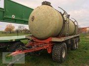 Pumpfass a típus Annaburger HT 24.27 *21000 Liter *, Gebrauchtmaschine ekkor: Salsitz