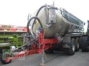 Pumpfass типа Annaburger HTS 29.27, Gebrauchtmaschine в Hohentengen