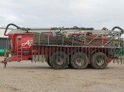 Pumpfass типа AP 25000L, Gebrauchtmaschine в Viborg