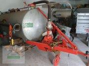 Pumpfass typu Bauer 3000 l, Gebrauchtmaschine v Wies