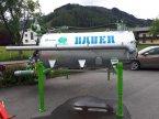 Pumpfass des Typs Bauer Aufbaufass A-K 31 in Bruck
