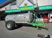 Pumpfass типа Bauer Güllefass V 45, Gebrauchtmaschine в Bruck