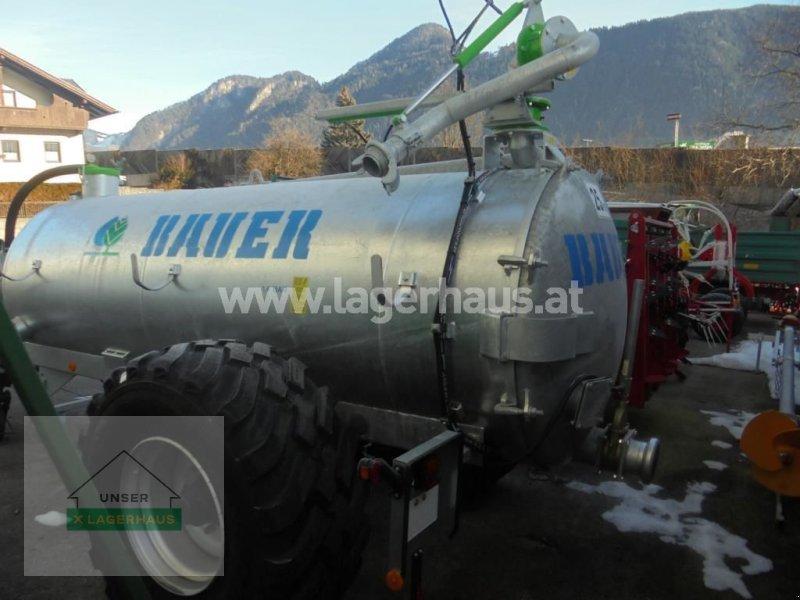 Pumpfass типа Bauer K46, Neumaschine в Schlitters (Фотография 1)