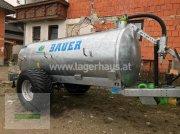 Bauer V 60 Pumpfass