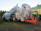 Pumpfass des Typs Briri PTW 16700 Bomech Farmer in Konradsreuth