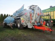 Pumpfass tip Briri PTW 16700 Bomech Farmer, Gebrauchtmaschine in Konradsreuth