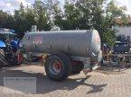 Pumpfass des Typs Briri Vakumfass 8000 ( Vorbereitung Schleppschuh) in Obing