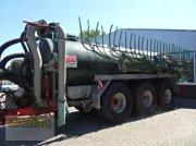 Pumpfass typu Briri VTRW 24500, Gebrauchtmaschine w Greven