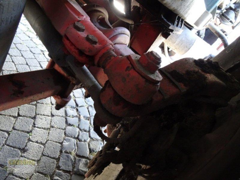 Pumpfass des Typs Briri VTRW 24500, Gebrauchtmaschine in Greven (Bild 16)
