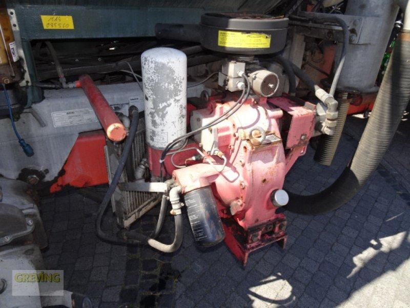 Pumpfass des Typs Briri VTRW 24500, Gebrauchtmaschine in Greven (Bild 20)
