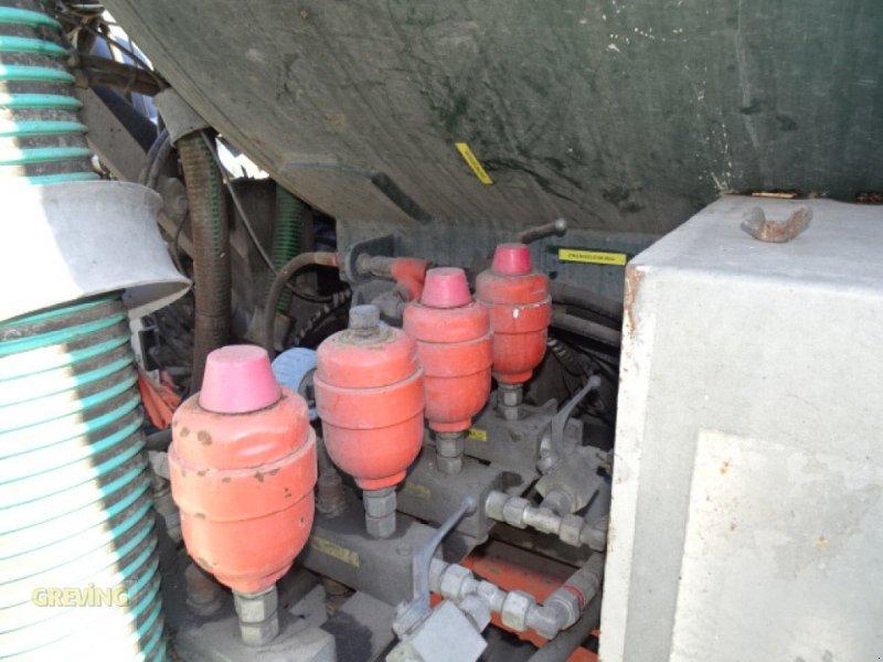 Pumpfass des Typs Briri VTRW 24500, Gebrauchtmaschine in Greven (Bild 21)