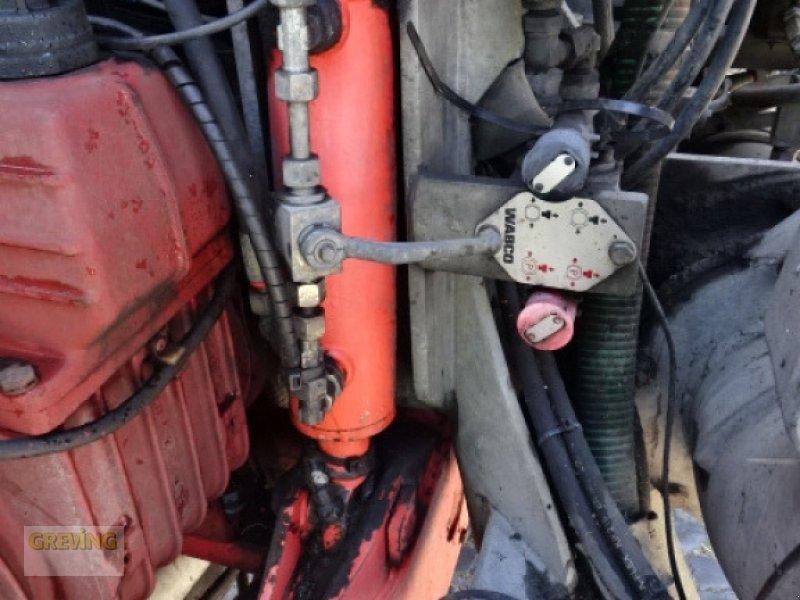 Pumpfass des Typs Briri VTRW 24500, Gebrauchtmaschine in Greven (Bild 22)