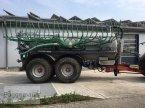 Pumpfass des Typs Briri VTTW 18 in Bad Iburg - Sentrup