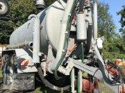Pumpfass a típus Briri VTTW 180, Gebrauchtmaschine ekkor: Lütjenwestedt