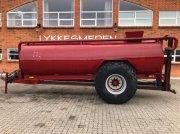 Pumpfass типа Bs Vogenen BS 10 tons, Gebrauchtmaschine в Gjerlev J.