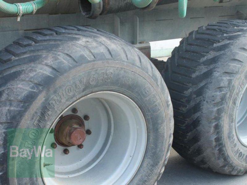 Pumpfass des Typs BSA 12000 Liter, Gebrauchtmaschine in Straubing (Bild 4)