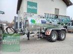 Pumpfass des Typs BSA BSA PTW 125 FARMERLINE in Griesstaett