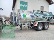 Pumpfass типа BSA BSA PTW 125 FARMERLINE, Vorführmaschine в Griesstaett