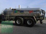 BSA DLP 618 Pumpfass