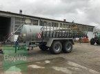 Pumpfass des Typs BSA PTW 10 T in Blaufelden