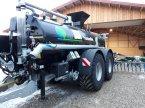 Pumpfass des Typs BSA PTW 125 in Holzheim